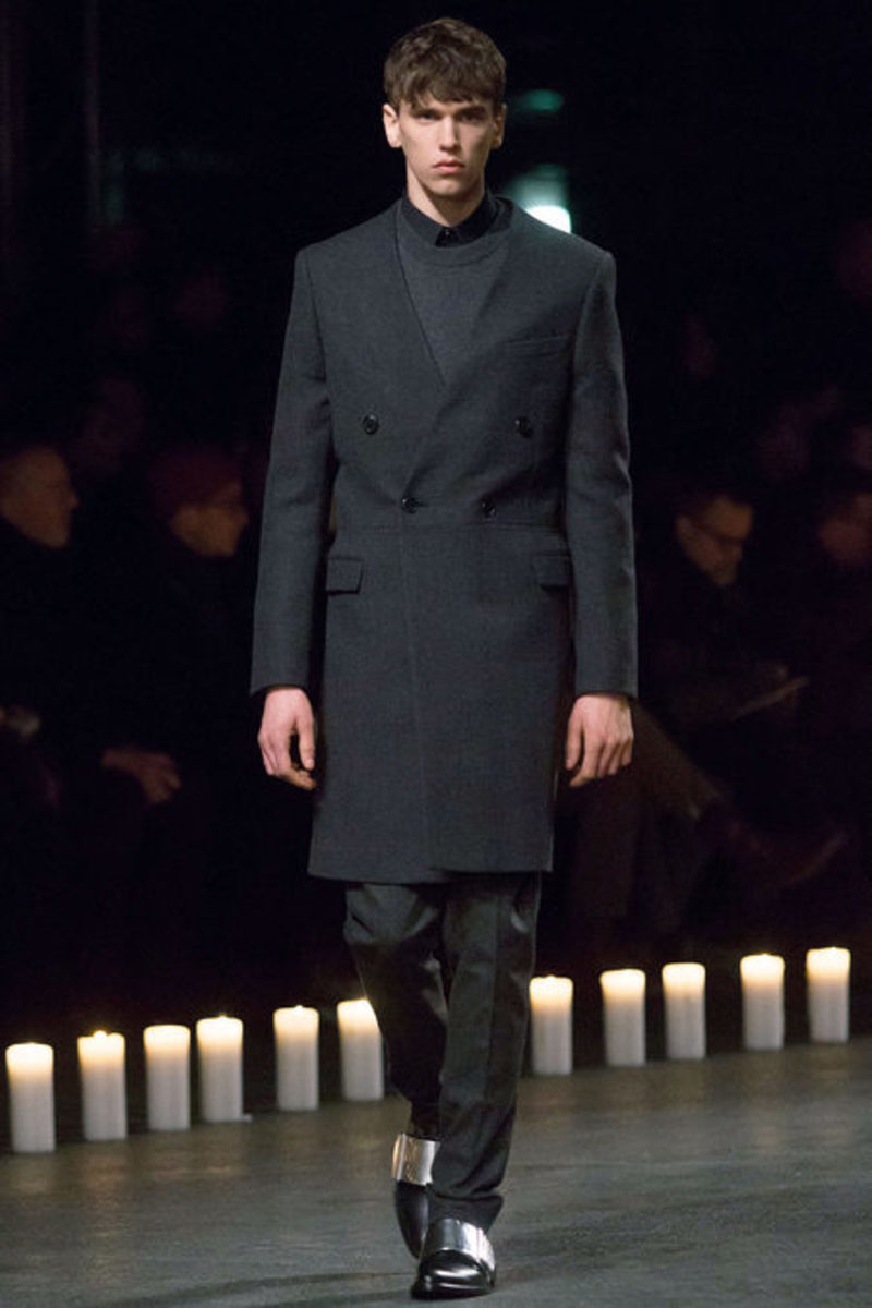 givenchy-fall-winter-2013-collection-runway-show-11