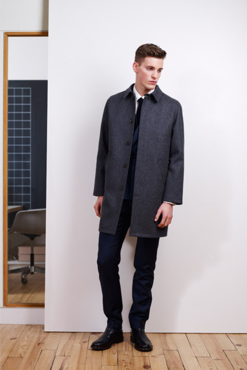 apc-fall-winter-2013-mens-collection-18