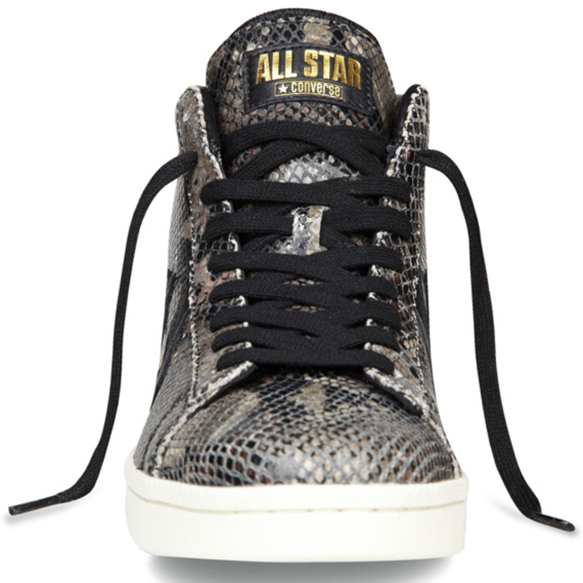 converse-pro-leather-year-of-the-snake-edition-11