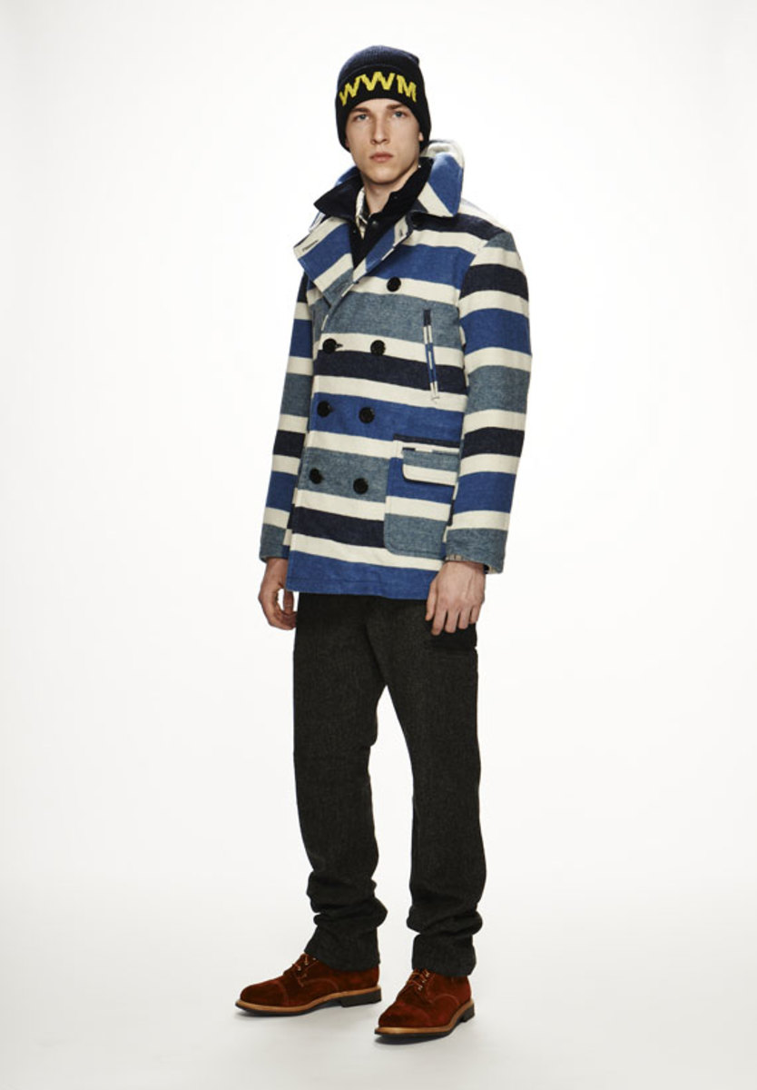 woolrich-woolen-mills-fall-winter-2013-collection-preview-03