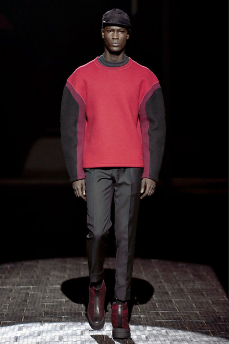 kenzo-fall-2013-collection-runway-show-30