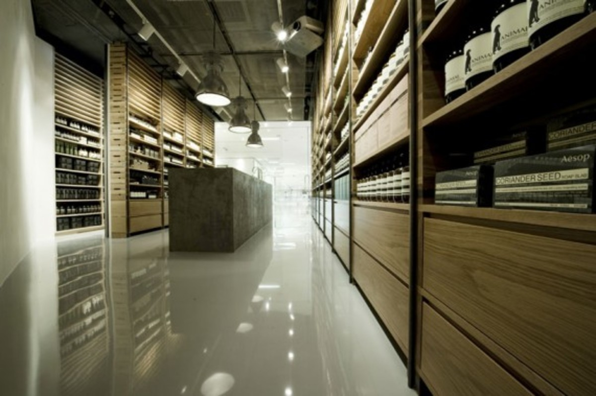 aesop-signature-stores-by-cheungvogl-4