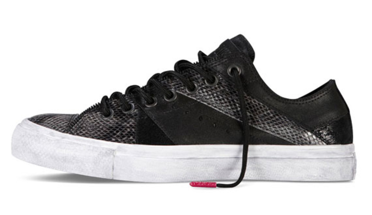 converse-chuck-taylor-all-star-year-of-the-snake-pack-12