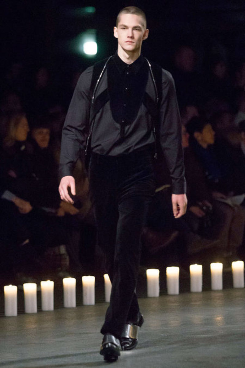 givenchy-fall-winter-2013-collection-runway-show-40