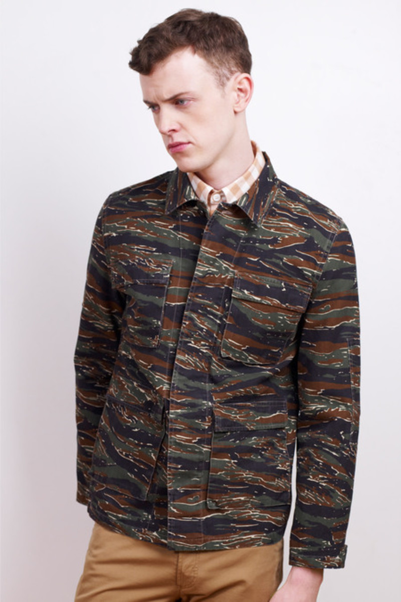 apc-fall-winter-2013-mens-collection-06