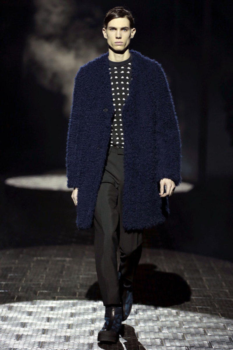 kenzo-fall-2013-collection-runway-show-43