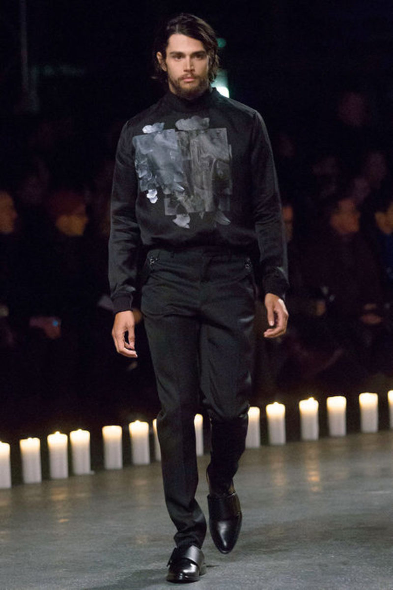 givenchy-fall-winter-2013-collection-runway-show-41