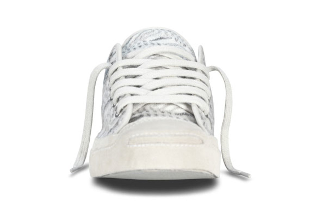 missoni-for-converse-jack-purcell-04