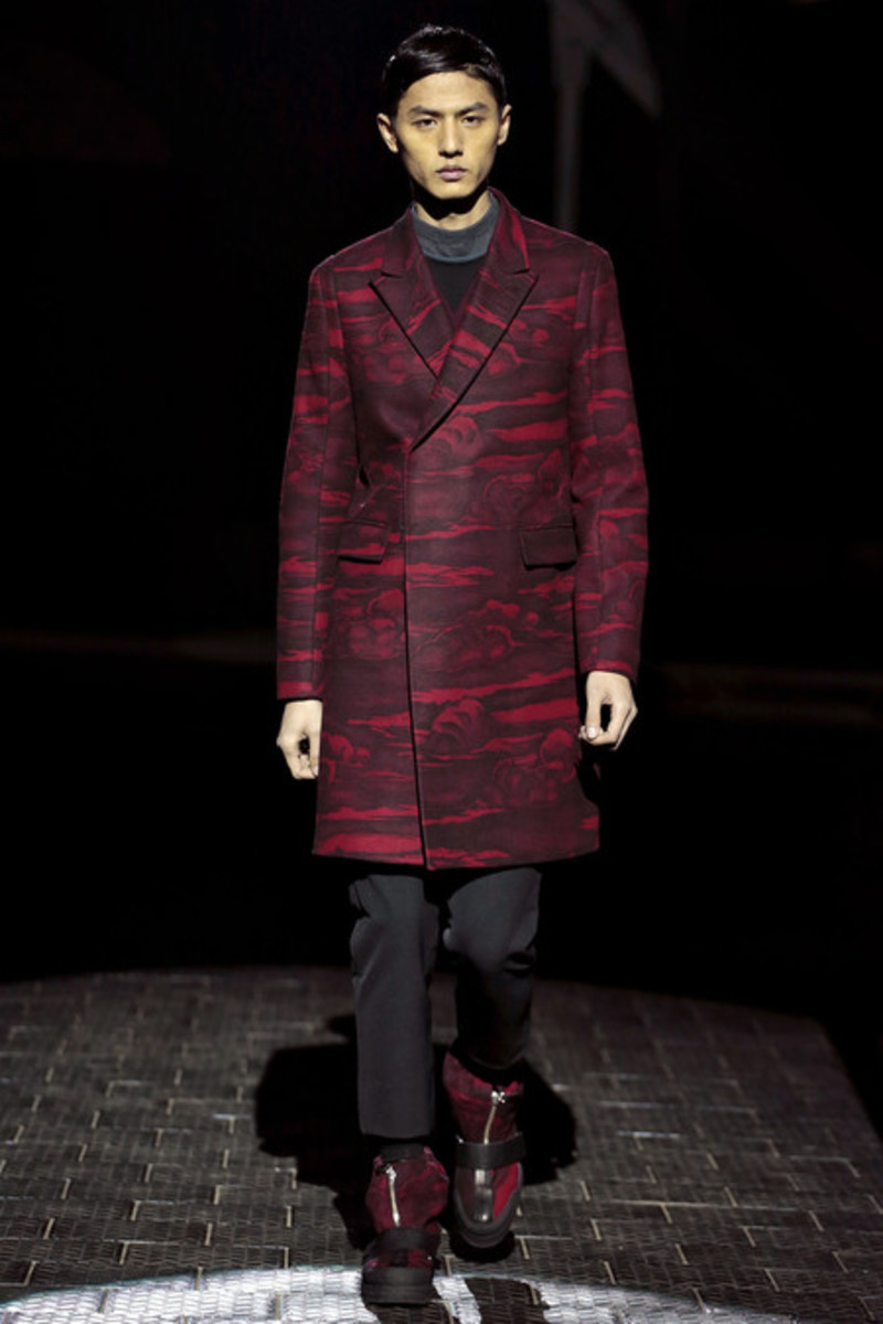 kenzo-fall-2013-collection-runway-show-26