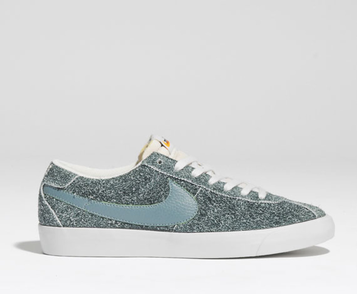 nike-bruin-vntg-spring-2013-size-exclusive-03