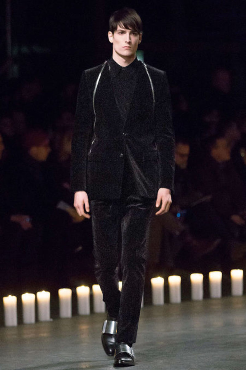 givenchy-fall-winter-2013-collection-runway-show-37