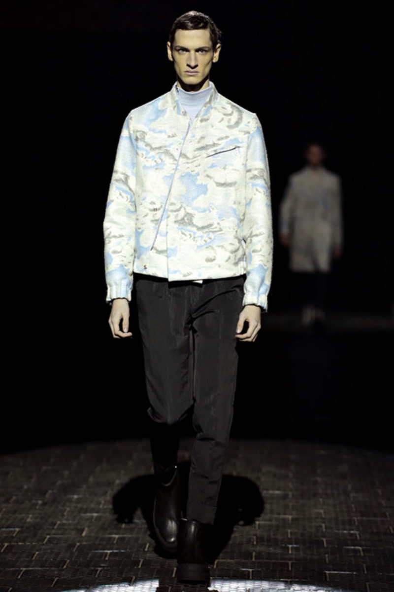 kenzo-fall-2013-collection-runway-show-02