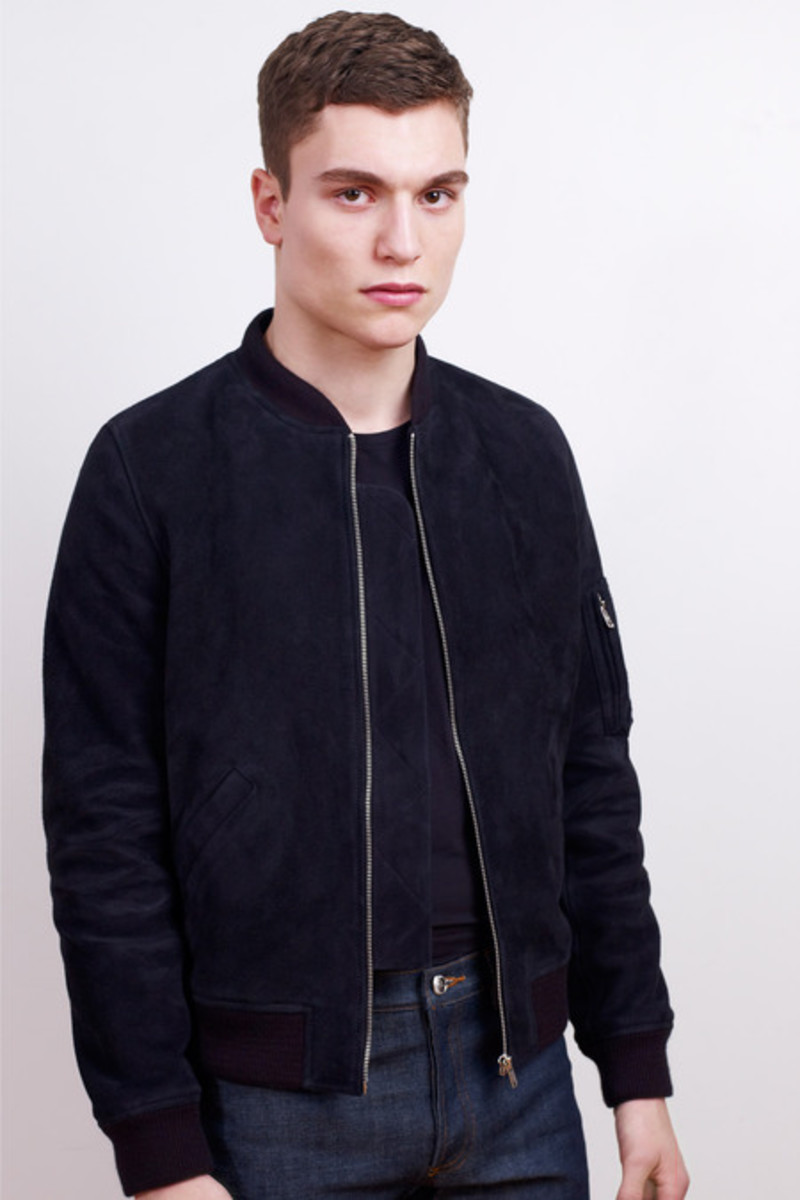 apc-fall-winter-2013-mens-collection-20