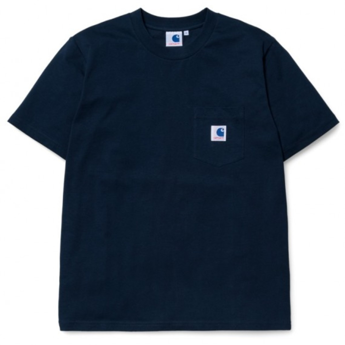 sophnet-carhartt-wip-capsule-collection-12