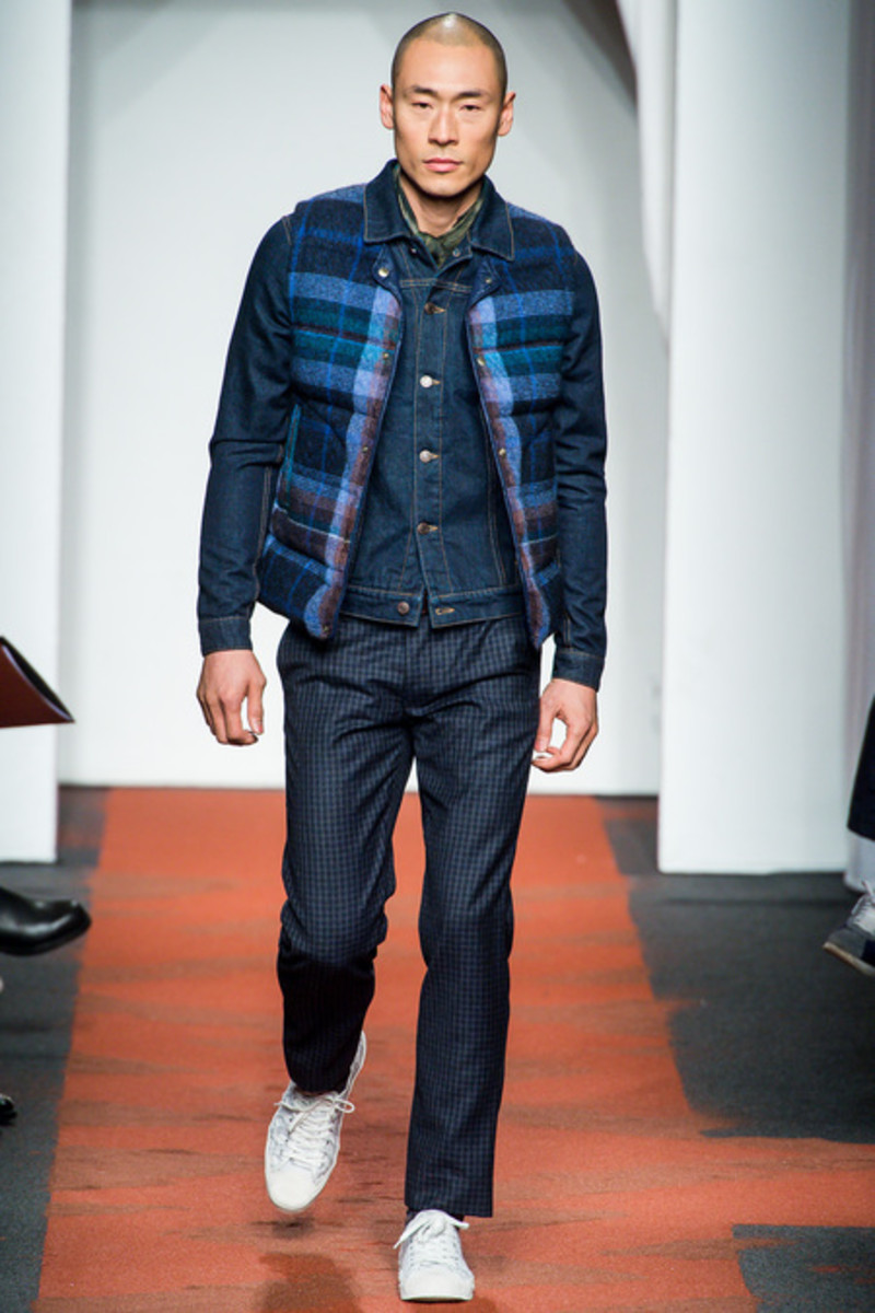 missoni-fall-winter-2013-collection-26