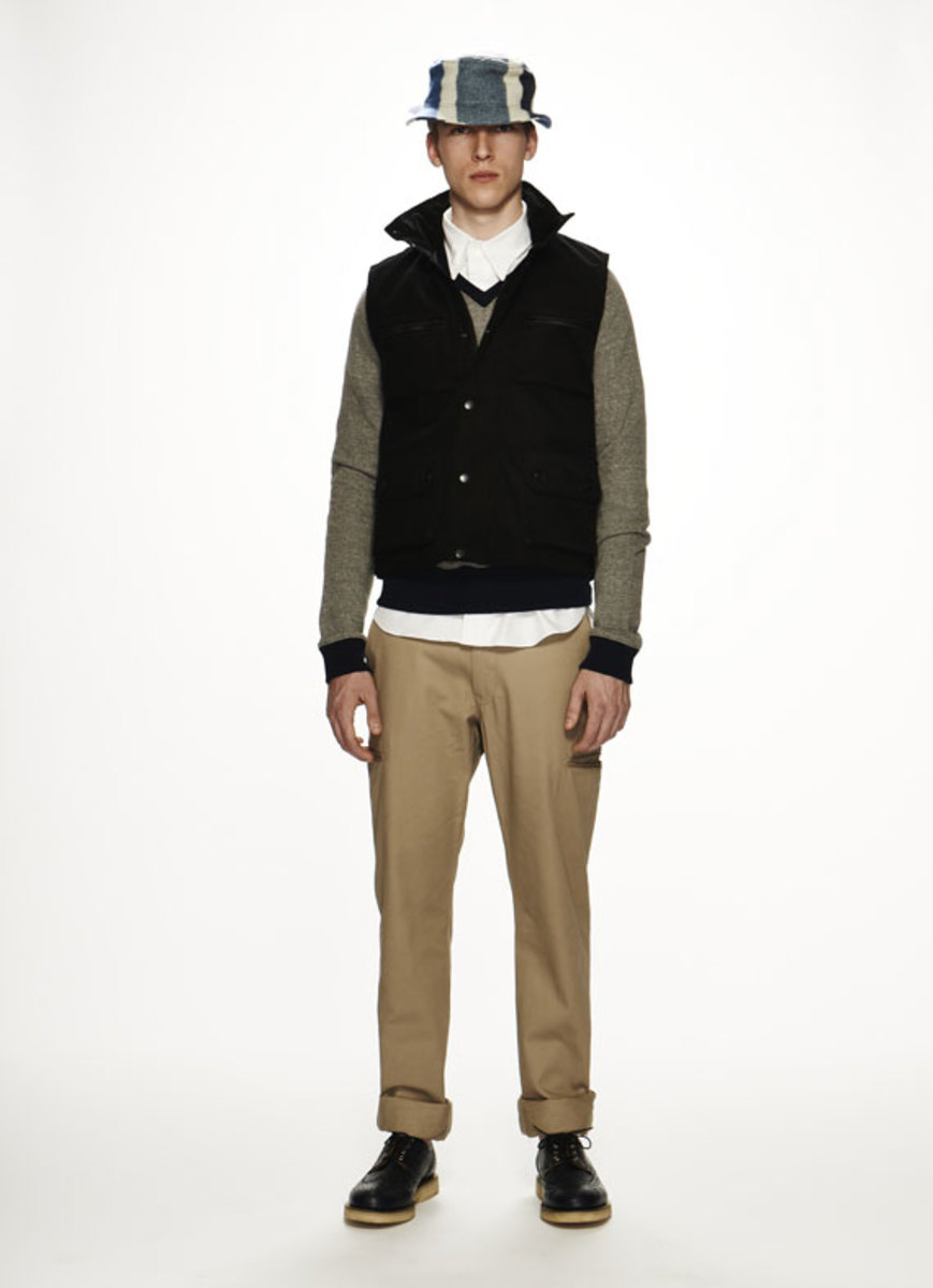 woolrich-woolen-mills-fall-winter-2013-collection-preview-04