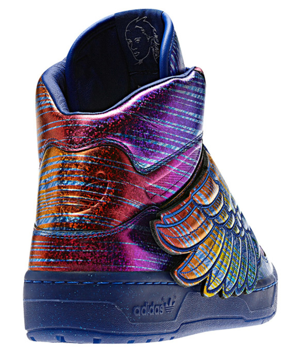 jeremy-scott-adidas-originals-js-wings-synthetic-regal-purple-q23650-14