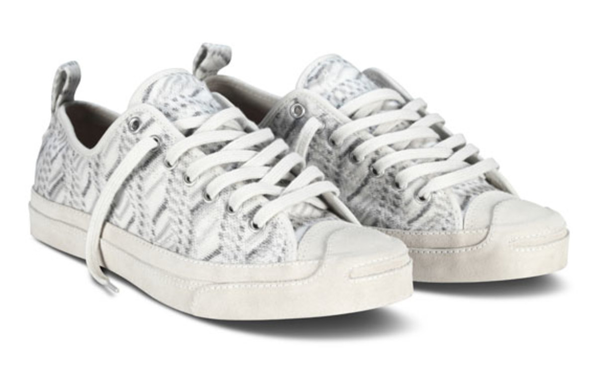 missoni-for-converse-jack-purcell-06