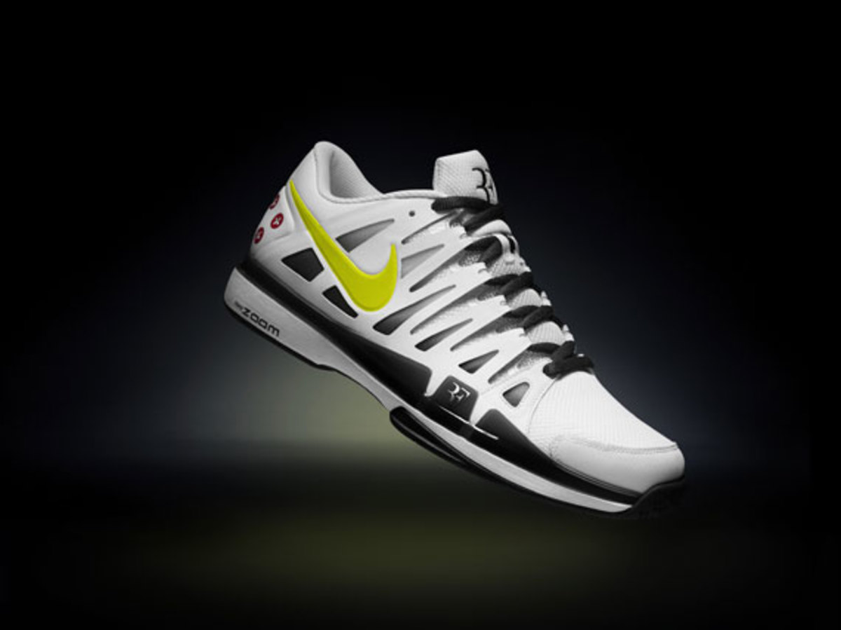 help-roger-federer-choose-his-grand-slam-shoe-04