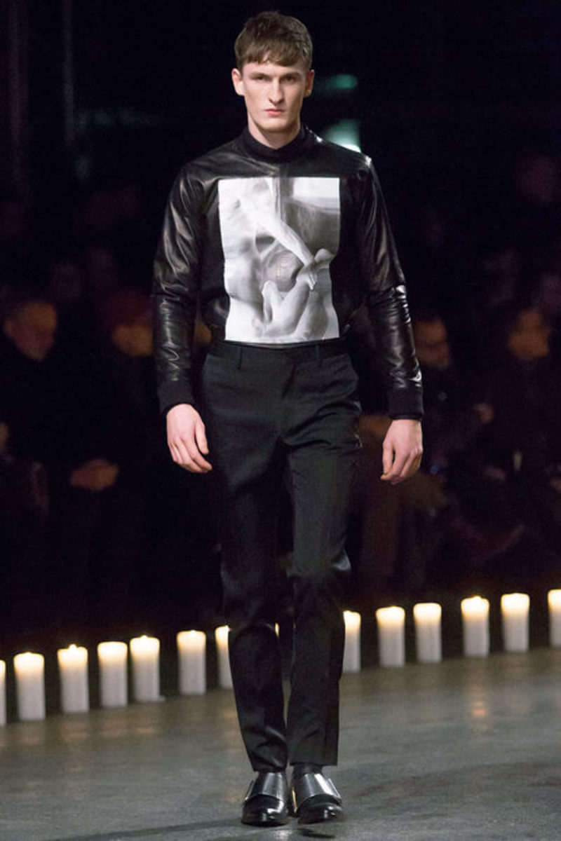 givenchy-fall-winter-2013-collection-runway-show-48