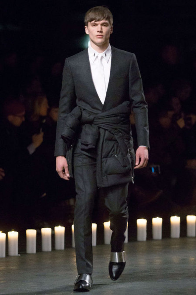 givenchy-fall-winter-2013-collection-runway-show-05