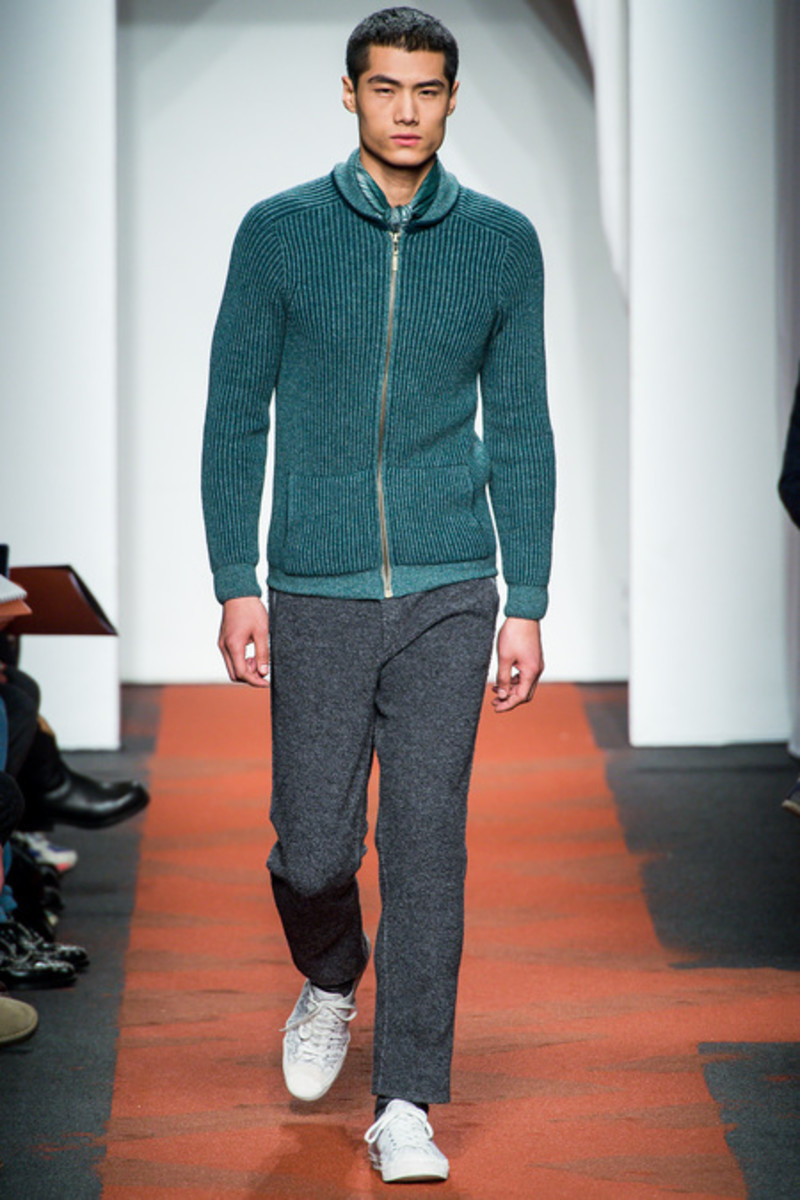 missoni-fall-winter-2013-collection-30