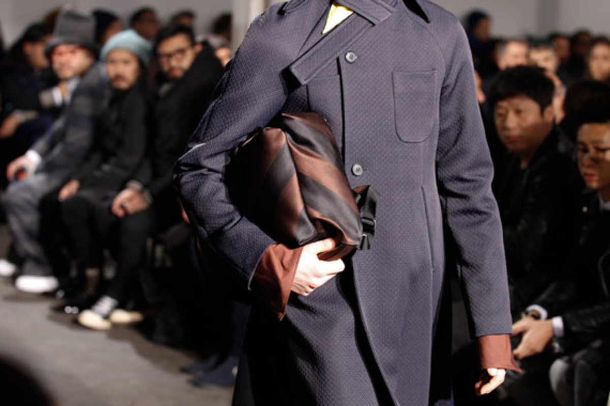 eastpak-raf-simons-number-4-collection-05