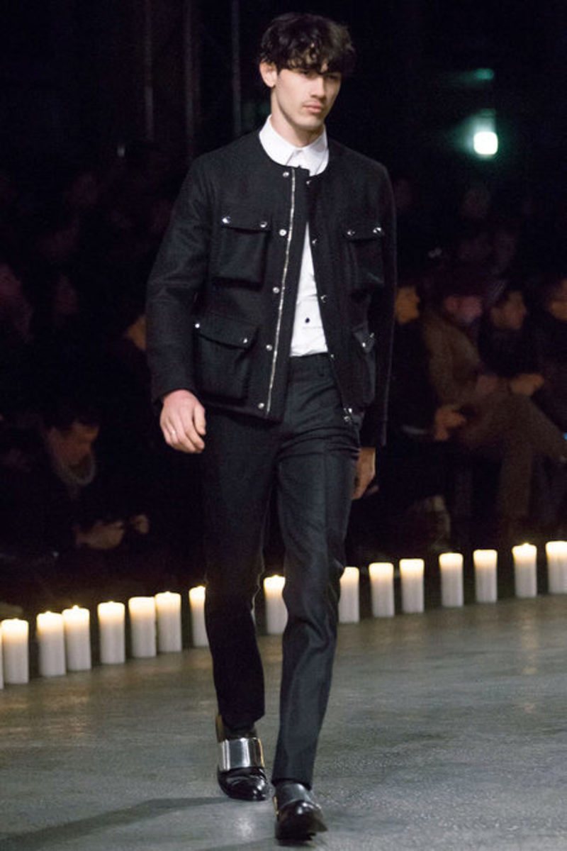 givenchy-fall-winter-2013-collection-runway-show-29