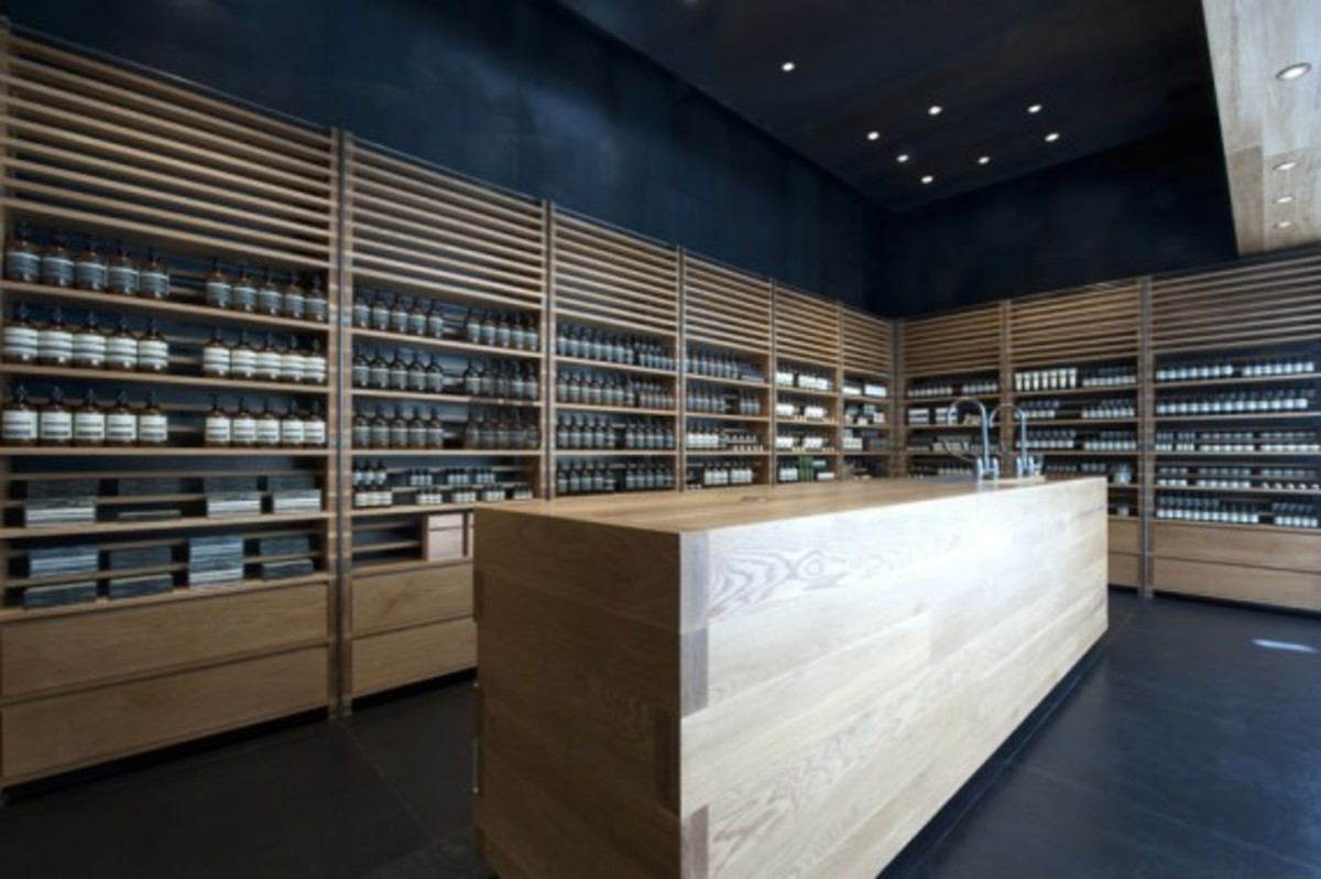 aesop-signature-stores-by-cheungvogl-7