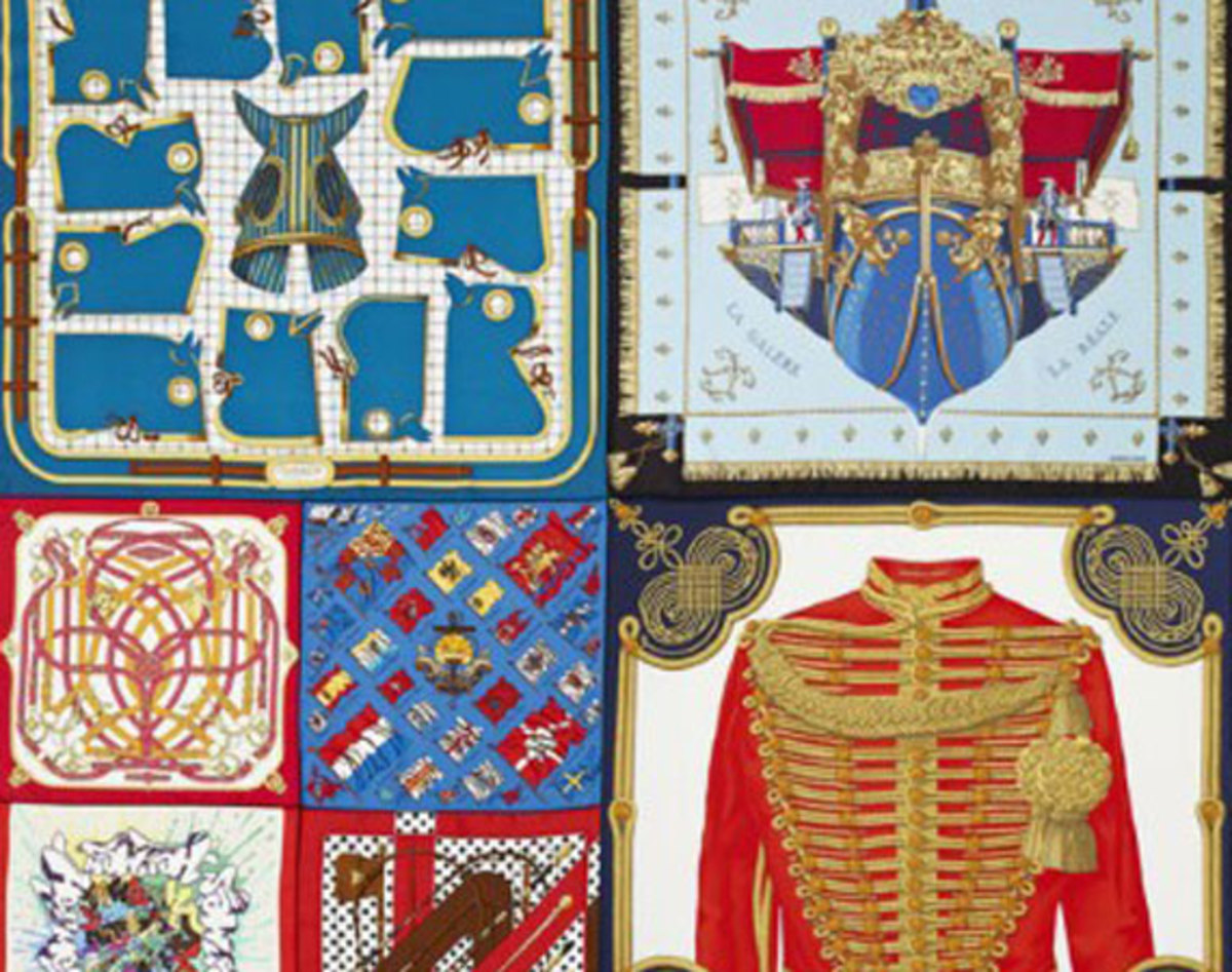 first-look-comme-des-garcons-hermes-comme-des-carres-scarf-collection-01