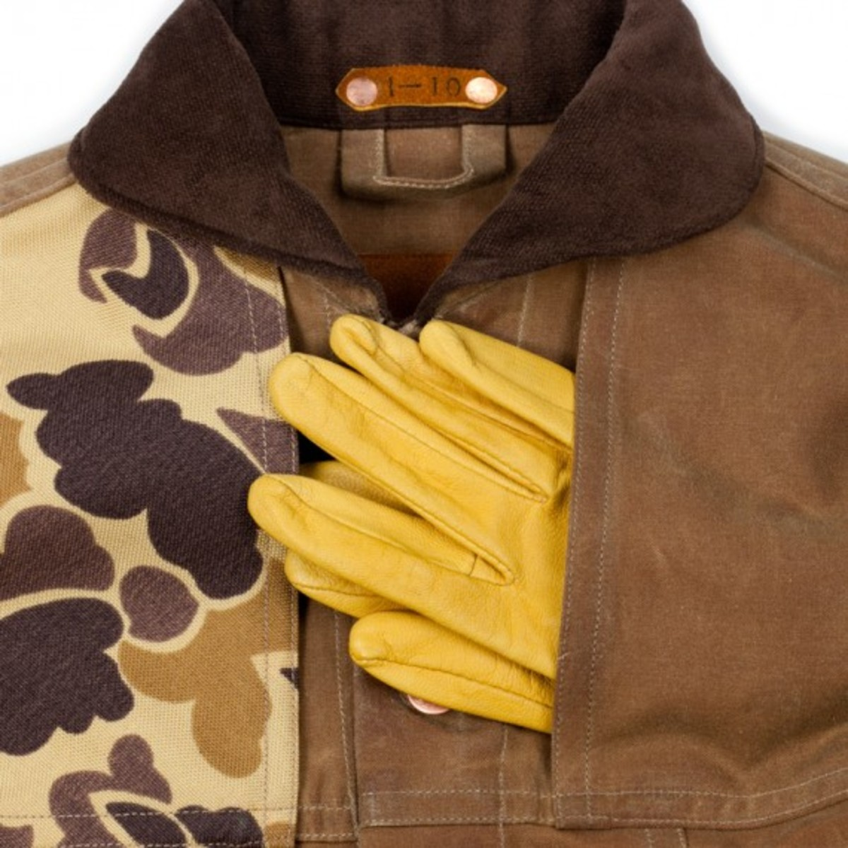 topo-designs-white-horse-trading-co-four-wind-field-jacket-010