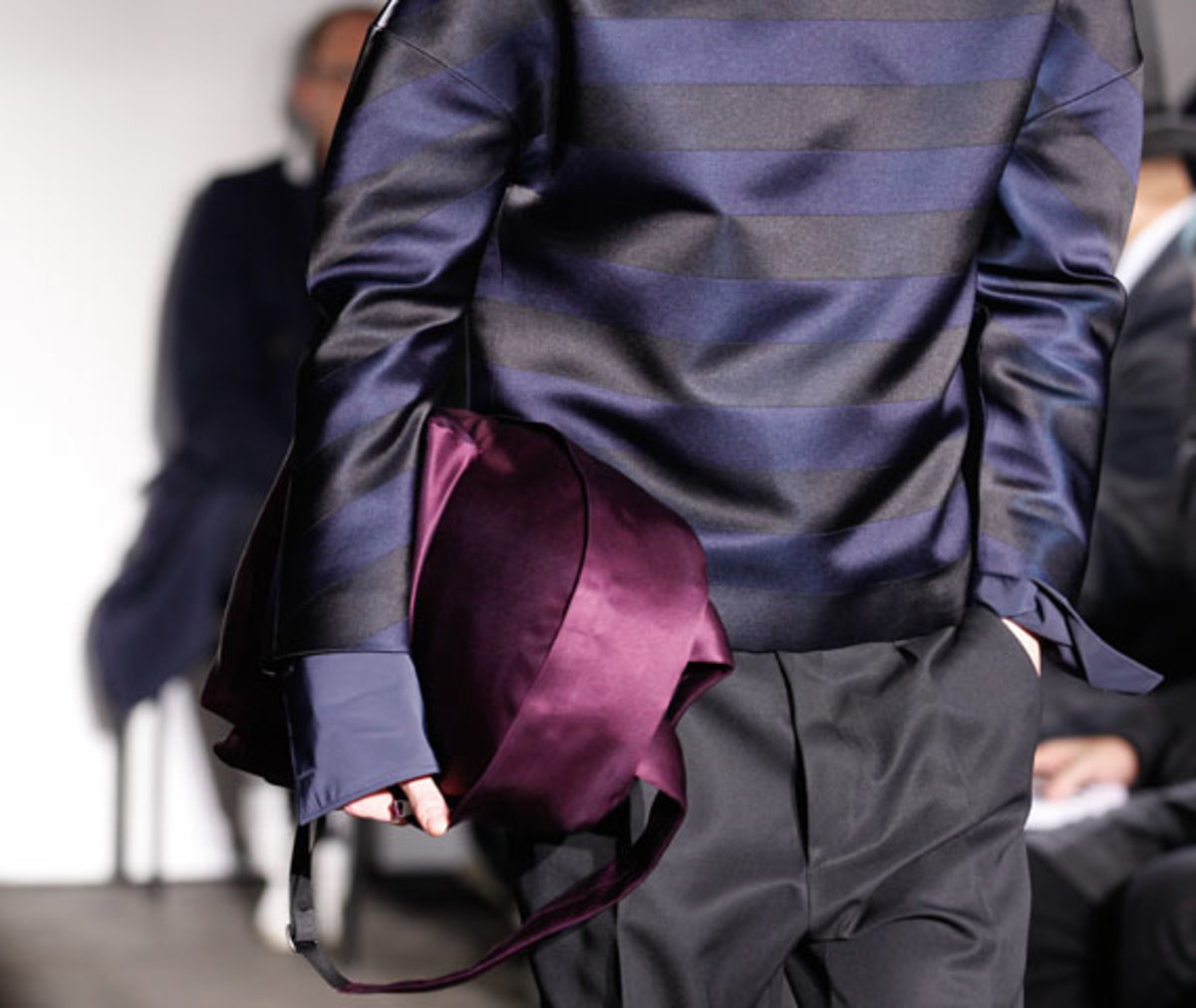 eastpak-raf-simons-number-4-collection-10