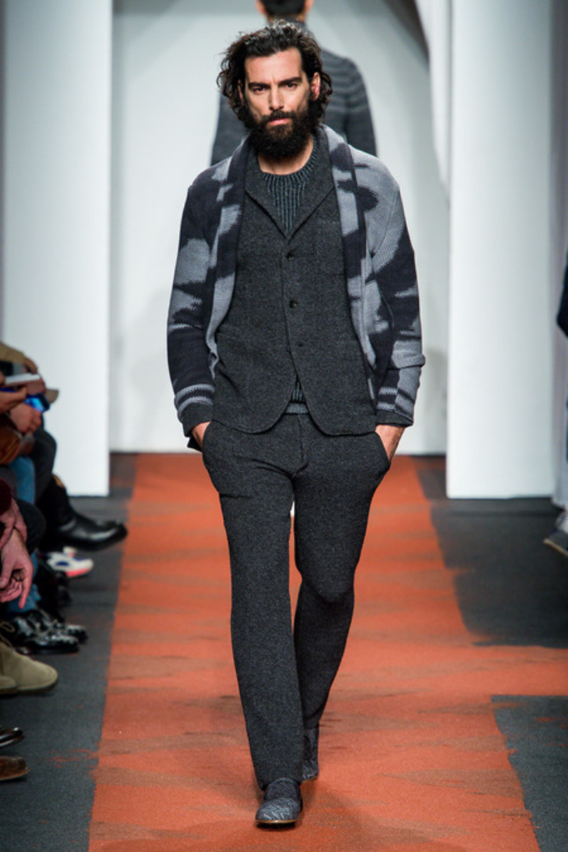 missoni-fall-winter-2013-collection-39