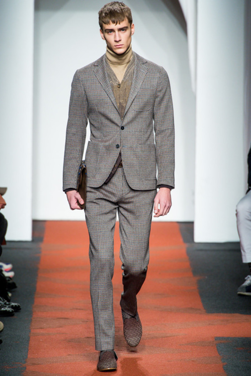 missoni-fall-winter-2013-collection-13