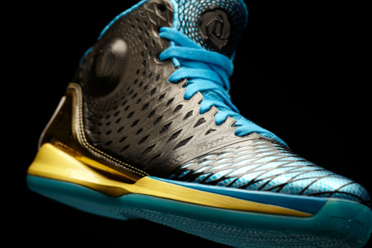 adidas-d-rose-3.5-year-of-the-snake-edition-06