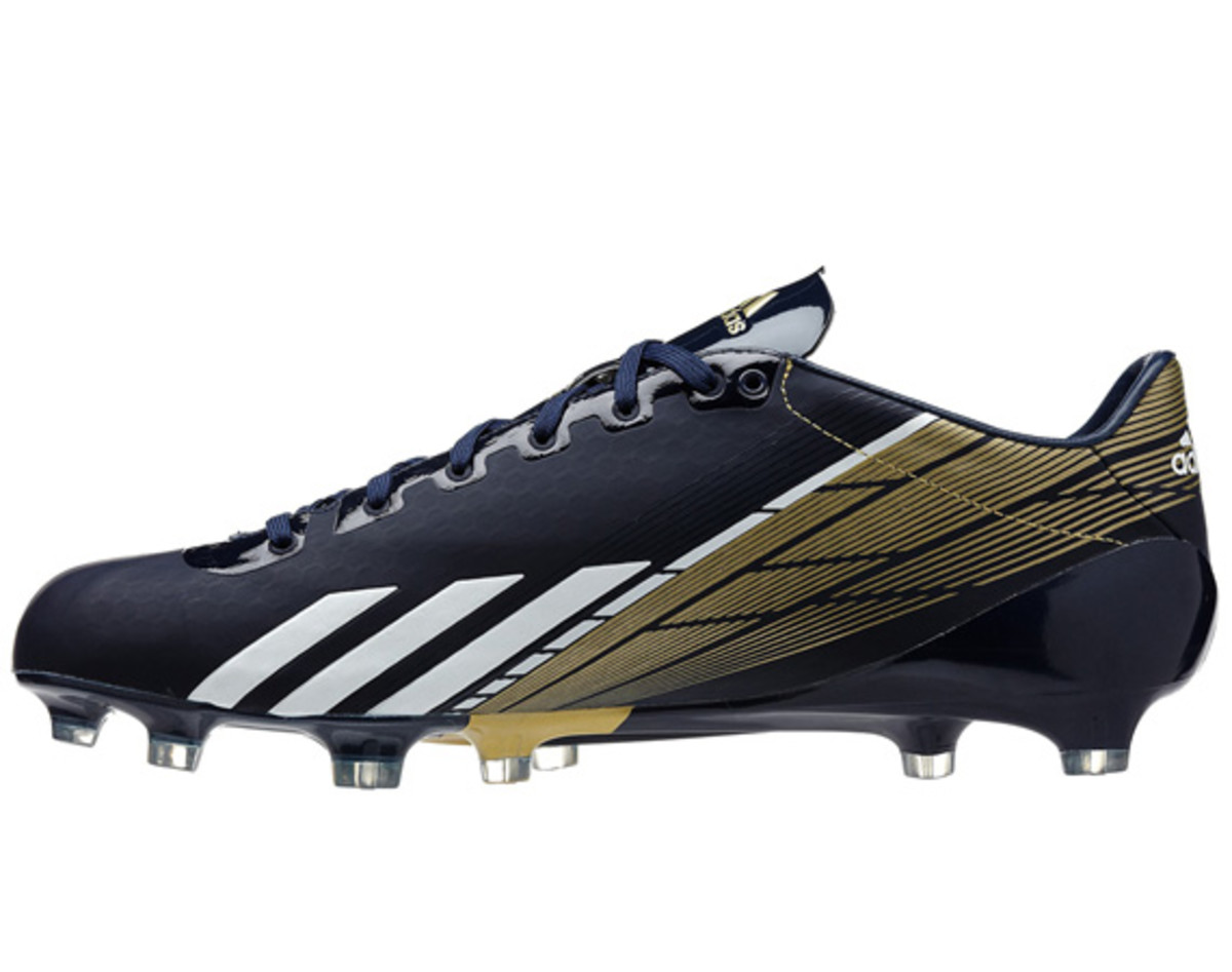 adidas-adizero-5-star-2-0-low-cleats-notre-dame-bcs-championship-g99006-02