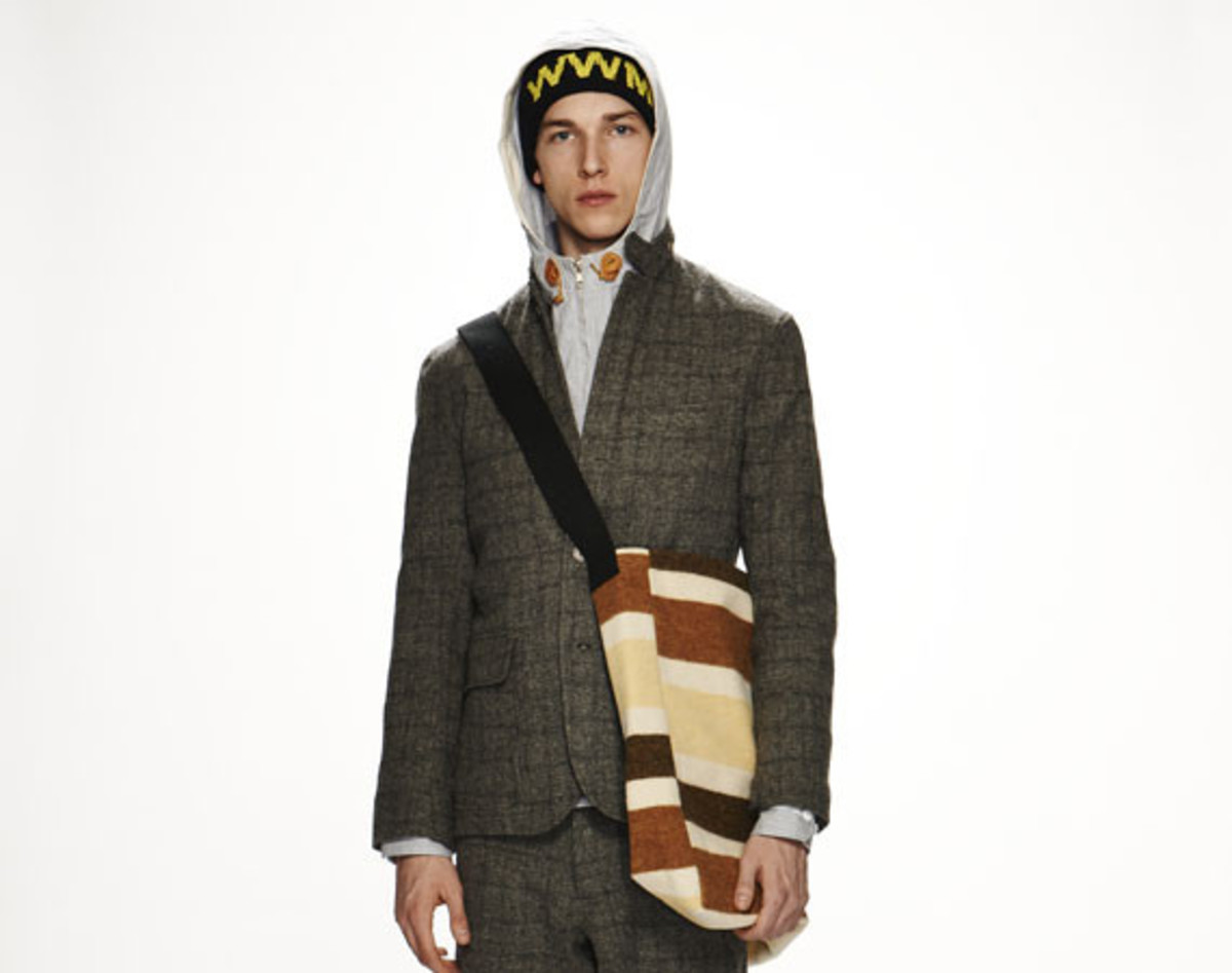 woolrich-woolen-mills-fall-winter-2013-collection-preview-01