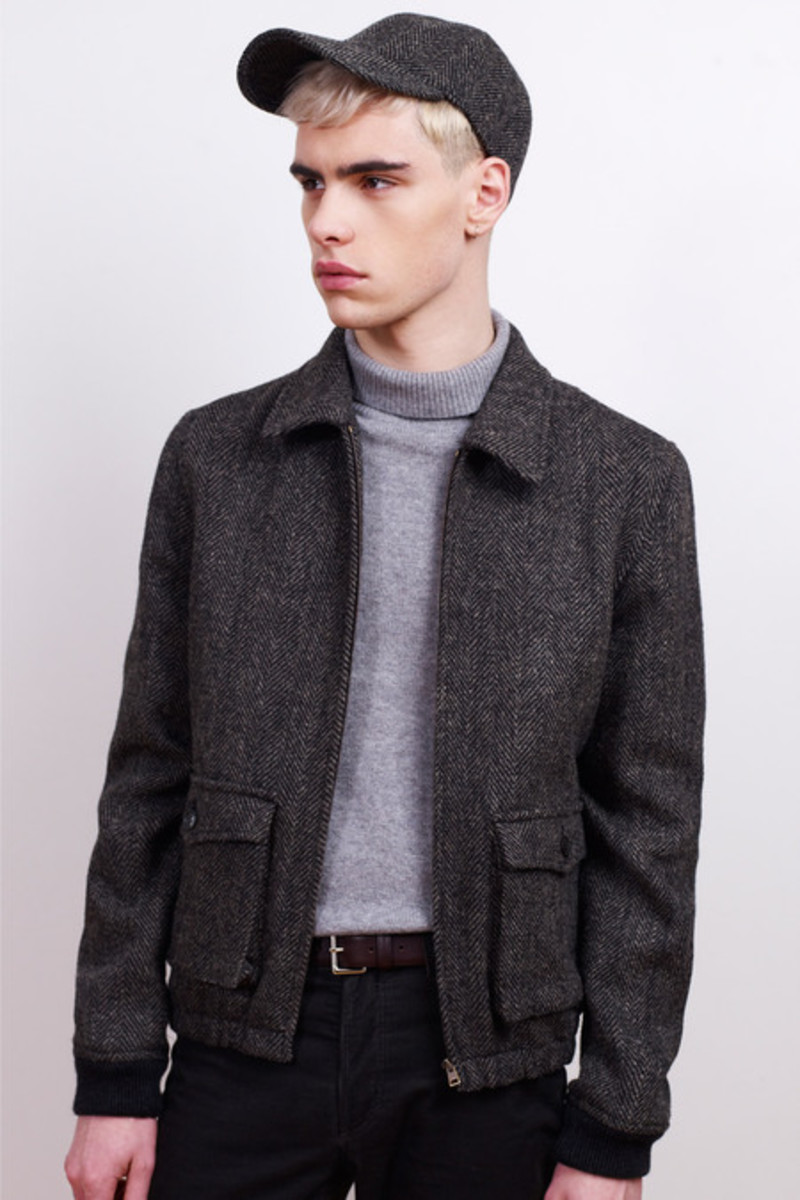 apc-fall-winter-2013-mens-collection-16
