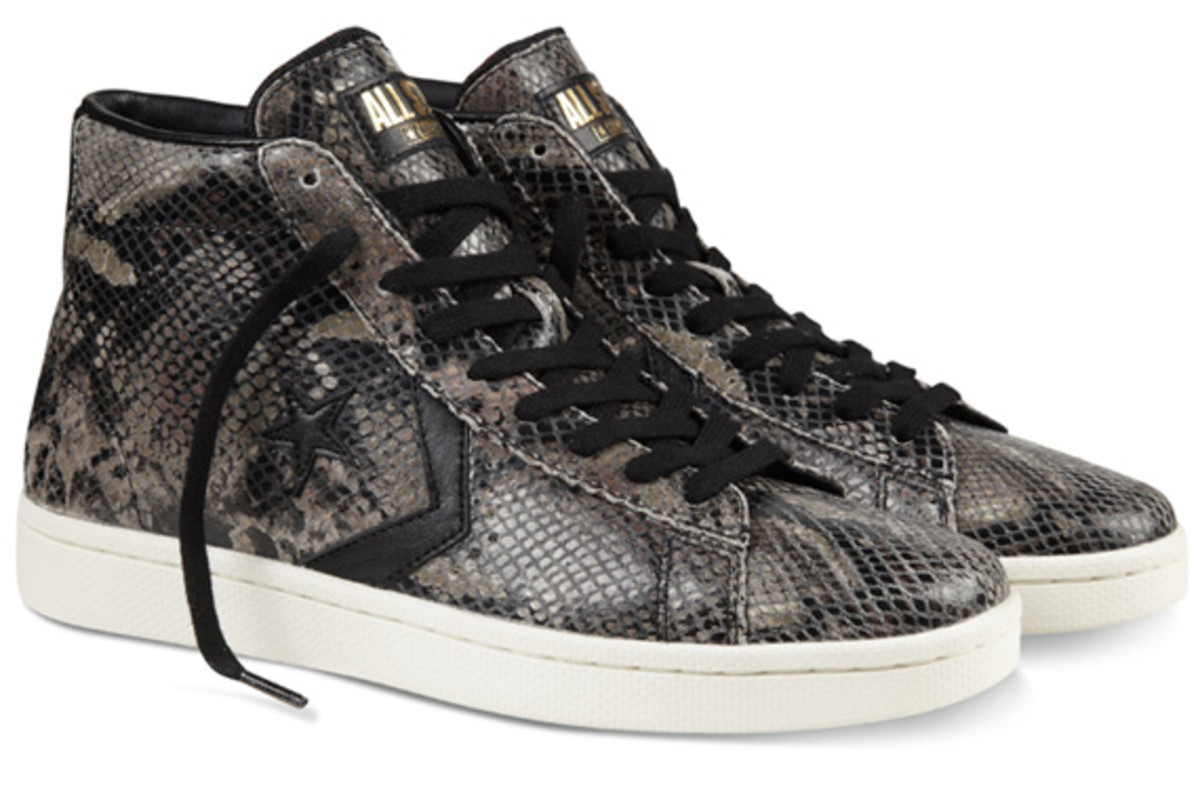 converse-pro-leather-year-of-the-snake-edition-19