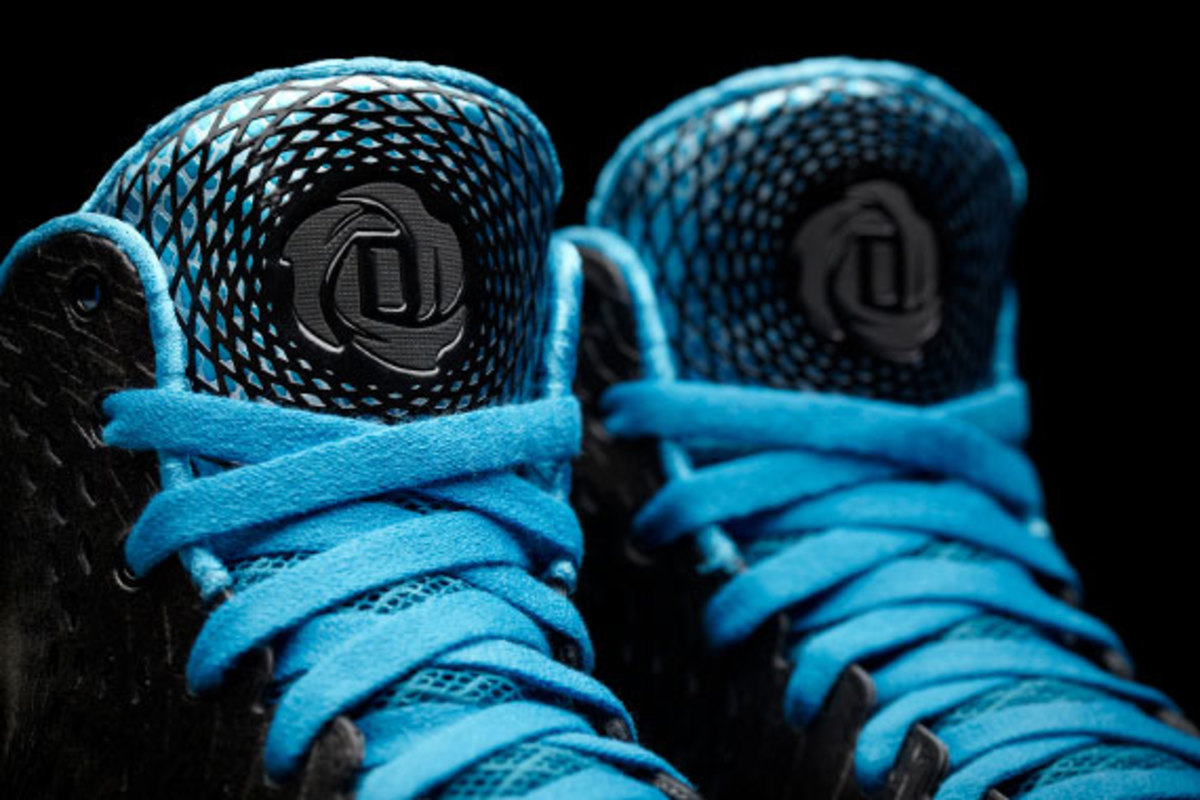 adidas-d-rose-3.5-year-of-the-snake-edition-08