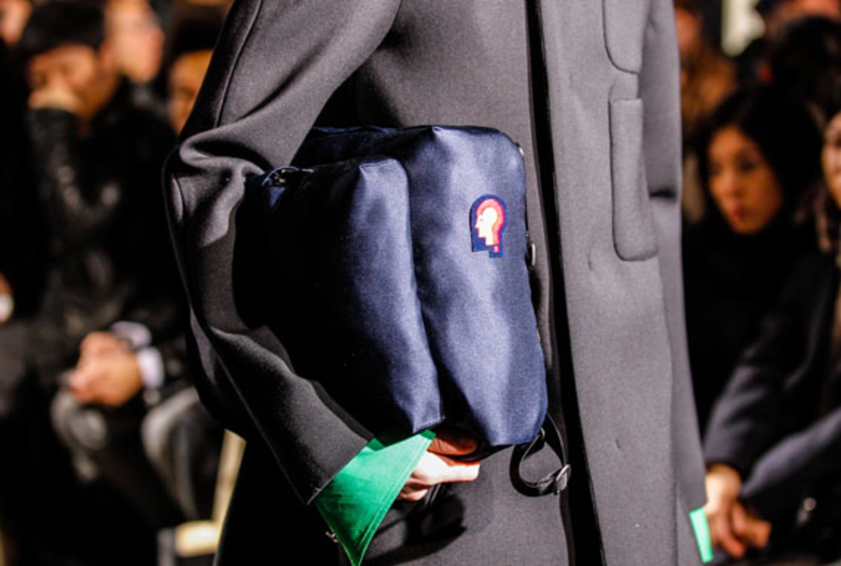 eastpak-raf-simons-number-4-collection-08