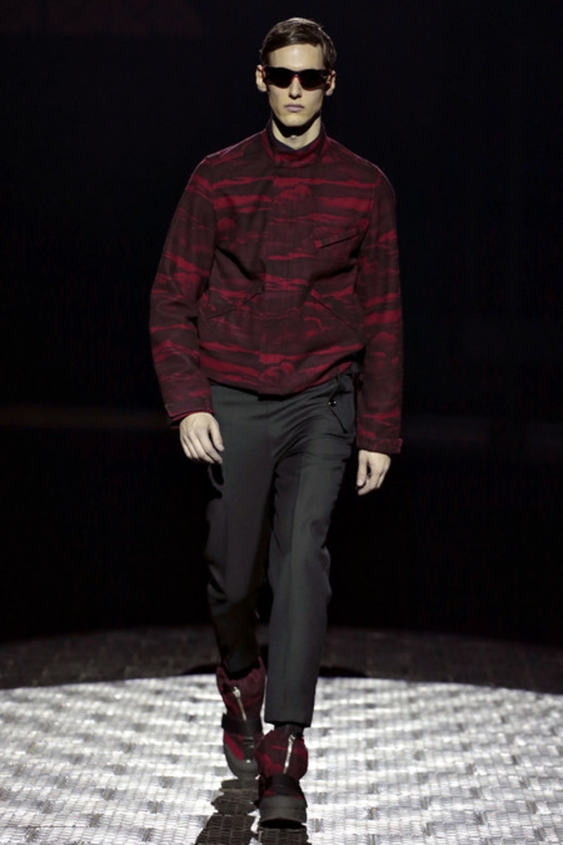 kenzo-fall-2013-collection-runway-show-28