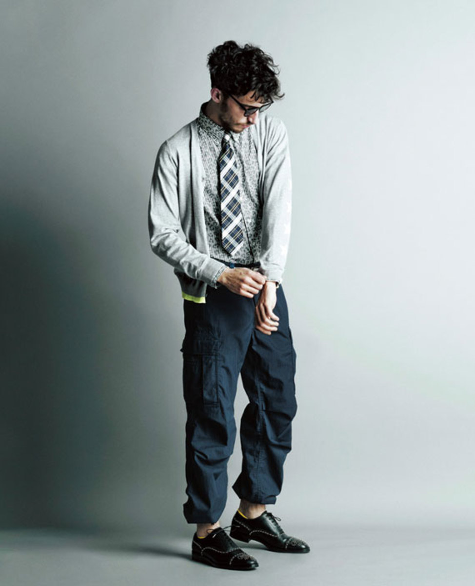 uniform-experiment-spring-summer-2013-collection-lookbook-10