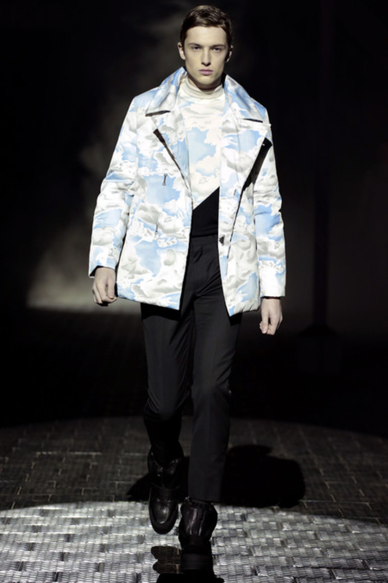 kenzo-fall-2013-collection-runway-show-07