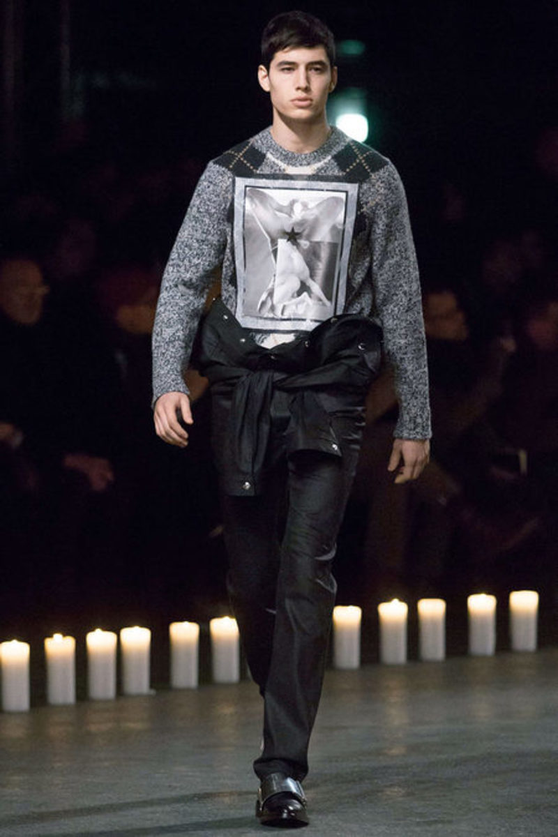 givenchy-fall-winter-2013-collection-runway-show-06