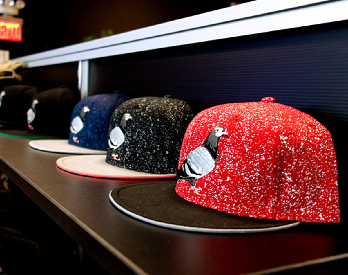 staple-design-spring-summer-2013-caps-collection-agenda-nyc-15