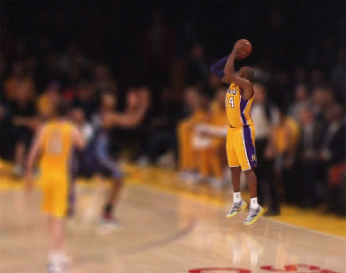 nike-basketball-count-on-kobe-video-01