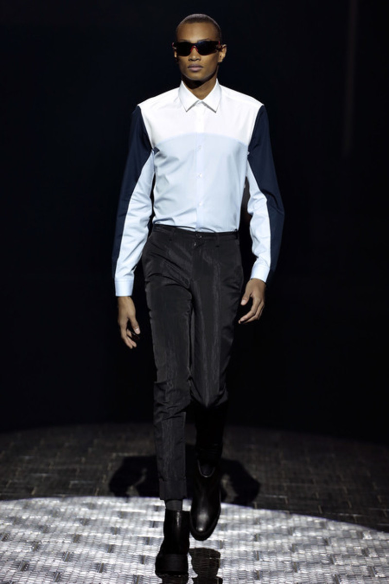 kenzo-fall-2013-collection-runway-show-12