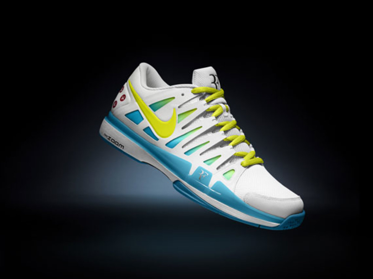 help-roger-federer-choose-his-grand-slam-shoe-02