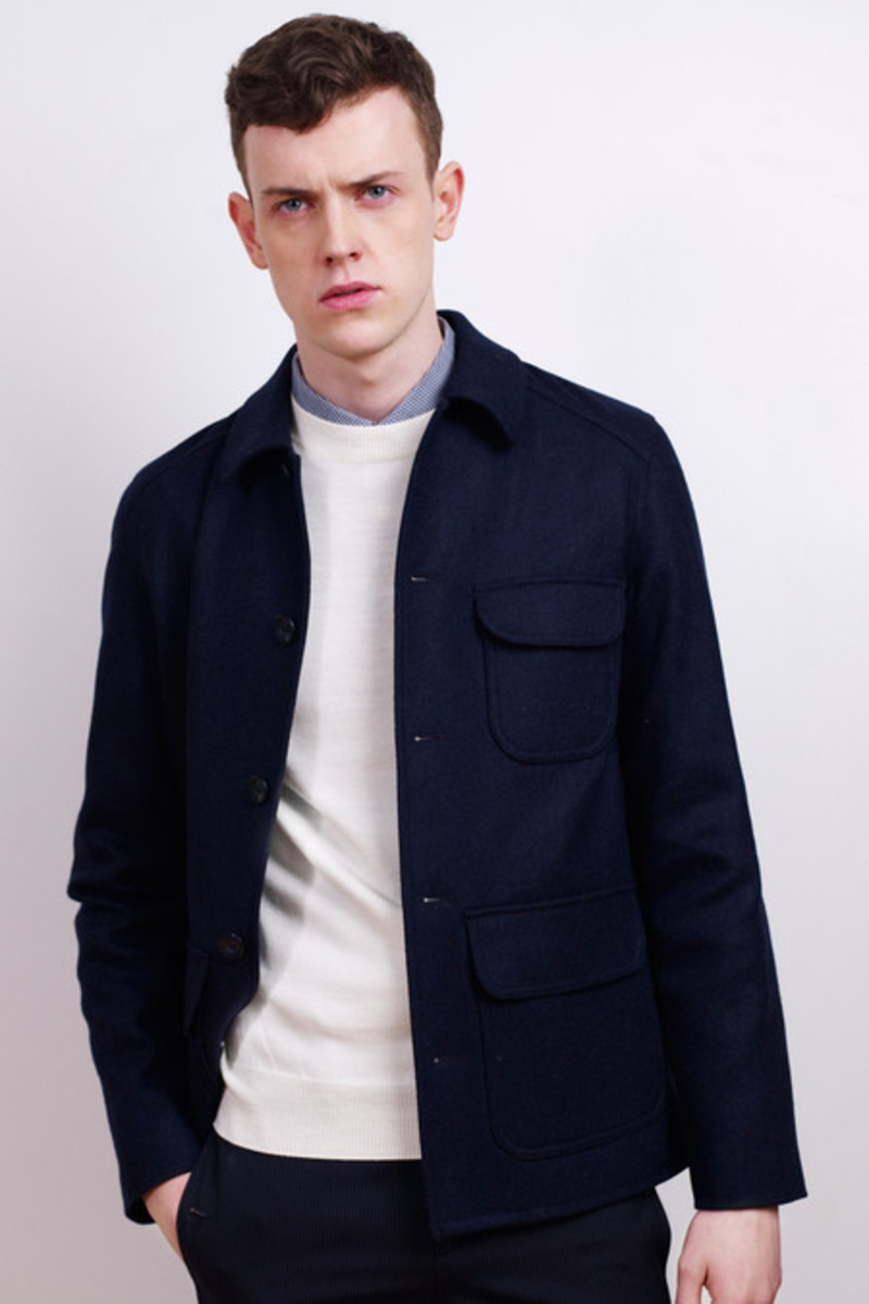 apc-fall-winter-2013-mens-collection-12